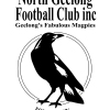 North Geelong Football Club