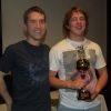 Swan Hill Senior 2012 Awards