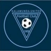 Kalamunda United Football Club
