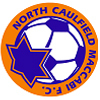 North Caulfield Senior FC