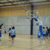 Wednesday Night Finals 2012