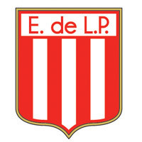 Estudiantes de la plata