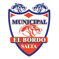 Municipal El Bordo