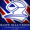 East Malvern JFC