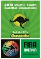 FIBA Oceania