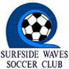 Surfside Waves SC