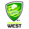 Football West Futsal League