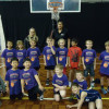 Harbour Holiday Camp 2012