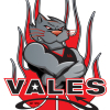 Vales Basketball Club