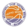 Cherno more Port Varna