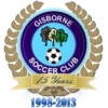 Gisborne Soccer Club