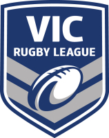 Victorian Rugby League