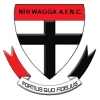 NORTH WAGGA (Farrer Football League)