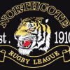 NORTHCOTE RLFC
