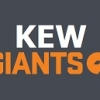 Kew Giants