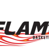 Flames Basketball Club