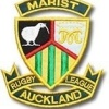 MARIST RLFC