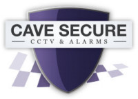 Cave Secure
