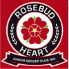 Rosebud Heart Junior SC
