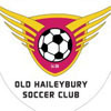 Old Haileybury SC