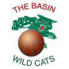 The Basin Basketball Club