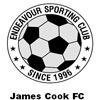 James Cook FC