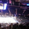 NBA Knicks v Mavs Nov 9, 2012