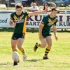 Under 18's Grand Final 2012
