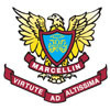 Marcellin Old Collegians SC