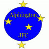 Alphington JFC