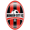Monash City SC
