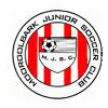 Mooroolbark Junior SC