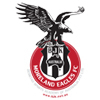 Moreland Eagles FC