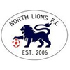 North Lions FC