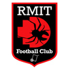 RMIT FC