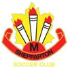 Shepparton SC