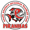 South Eastern Piranhas FC