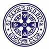 St Kevins Old Boys SC