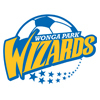 Wonga Park Wizards Junior FC