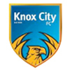 Knox City FC