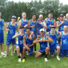 2012 ACT Super League Finals