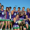 Jerilderie Football Club