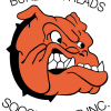 Burleigh Heads Soccer Club (The Bulldogs) Inc.
