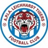 APIA Leichhardt Tigers FC
