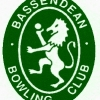 BASSENDEAN BOWLING CLUB