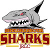 Shellharbour Sharks Juniors