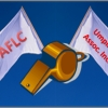 AFLC Umpires Association