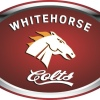 Whitehorse Colts JFC