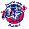 Bristol Academy Flyers