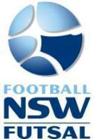 Football NSW Futsal - Ashfield Competition